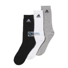 Adidas zokni adidas Performance Crew Thin 3pak AA2331