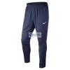 Nike nadrág Futball Nike Technical Kötött Pant 588460-451