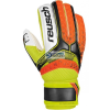 Reusch kapus kesztyű Reusch Re:pulse SG Finger Support 36 70 822 783