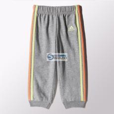 Adidas nadrág adidas Separates Pant Kids S20834