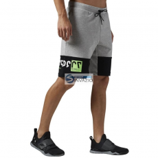 Reebok rövidnadrágReebok Workout C Shorts M AK1522