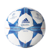 Adidas futball adidas Finde▶ 2015 Competition S90228