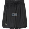 Adidas rövidnadrágFutball adidas Messi Training Shorts M AC6138
