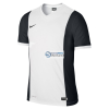 Nike Póló Futball Nike Park Derby Junior 588435-100