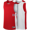 Nike Póló kosárlabda Nike League REV Practice Tank M 626702-658