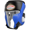 Sport Masters Kask dobozolás MASTERS KSS-4XL