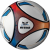 Erima futball Erima Senzor Ambition 4 Atest 719428