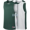 Nike Póló kosárlabda Nike League REV Practice Tank M 626702-342