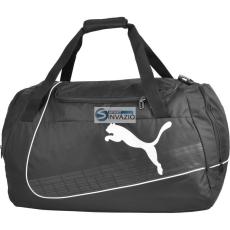 Puma táskák Puma EvoTeljesítményLarge Bag 07387401