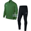 Nike Dres piłkarski Nike Academy 16 Kötött 2 Junior 808760-302