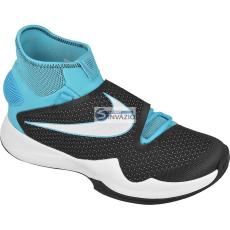 Nike cipő kosárlabda Nike Zoom HyperRev 2016 M 820224-410