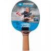 Donic Ütő do Tenisz táblázat DONIC Persson Line 700