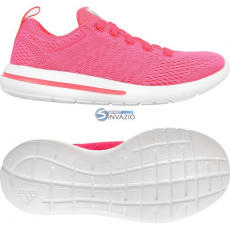 Adidas cipő síkfutás adidas element urban run w M29301