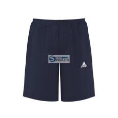 Adidas rövidnadrágEdzés adidas Core15 Woven Short Junior S30371