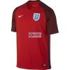 Nike Póló Futball Nike Anglia Away Stadium M 724608-600