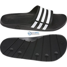 Adidas papucsadidas Duramo Slide M G15890