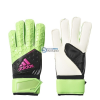 Adidas kapus kesztyű adidas Ace Fingersave Replique AH7815