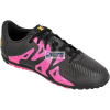 Adidas cipő Futball adidas X 15.3 TF Jr AQ5796