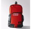 Adidas Hátizsák NGA Backpack M M67245 hátizsák