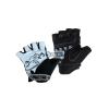Gabel Kesztyű Gabel Lady Glove
