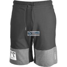 Reebok rövidnadrágReebok Workout C Shorts M AK1523