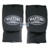 Sport Masters védő na dłoń MASTERS OD fekete