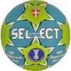 Select kézilabda SELECT Solera niebiesko-zöld