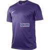 Nike Póló Futball Nike Park V Junior 448254-547