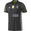 Adidas Póló Futball adidas Németország/Germany Replika Away Euro 2016 M AA0110