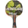 Stiga Ütő do Tenisz táblázat STIGA Venture 1007700201126