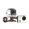 Denver Kamera sportowa Denver Full HD Action Cam ACT-5030W