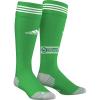 Adidas lábszárvédő adidas Adisock 12 S90133
