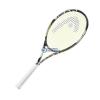 Head Rakieta tenisz MX Head Attiude Pro Black 234825