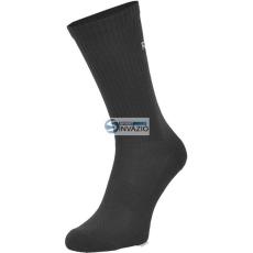 Reebok zokni Reebok Sport Essentials U Crew Sock 3pak AJ6243