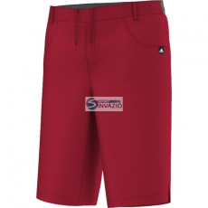 Adidas rövidnadrágadidas EVERYDAY OUTDOOR Climb Long Shorts M S10195