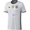 Adidas Németország/Germany Replika Home Euro 2016 Trikot M AI5014