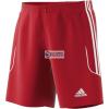 Adidas rövidnadrágFutball adidas Squadra 13 M Z21575