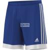 Adidas rövidnadrágFutball adidas Tastigo 15 M S22354