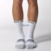 Adidas zokni adidas Tennis Full Cushioned 1P M61239
