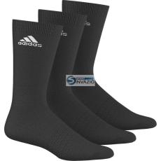 Adidas zokni adidas Performance Thin Crew Socks 3pak AA2330