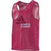Adidas Znacznik tréningowy adidas BIB 14 F82134