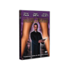 Neosz Kft. A misszionárius DVD