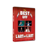 Neosz Kft. Best Uff L'art pour L'art DVD