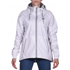 Helly Hansen W NAIAD REVERSIBLE JACKET Kabát (54167_0002)