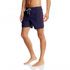 O'Neill PM Split Shorts Beach short D (O-603238-o_5035-Navy Night)