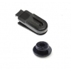 Spectralink Belt Clip with Connector for 75-Series Belt Clip incl. Connector for all headsets of the 75-series