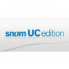 SNOM UC Lizenz for Snom 710 Licence for using the Lync Firmware on Snom products