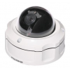 GRANDSTREAM GXV3662_FHD IP66 Outdoor Camera SIP based H.264 Full High Definition IP Dome Camera