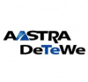 Aastra spare battery pack for the 600d series voip telefon