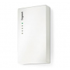 Gigaset N720 IP Pro DECT IP base station The DECT multi-cell solution from Gigaset